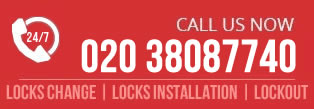 contact details Greenwich locksmith 020 3808 7740