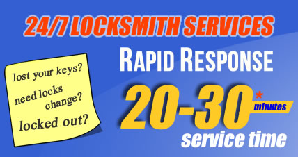 Mobile Greenwich Locksmiths