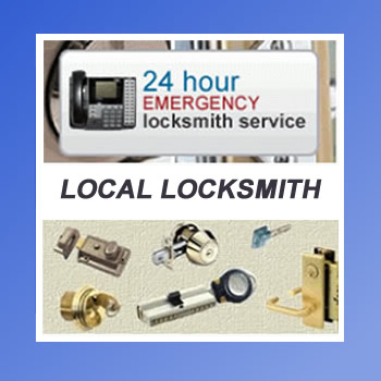 Emergency Locksmith New Charlton